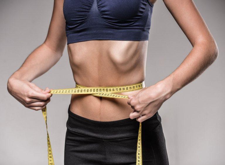 نواقص شیوه ی محاسبه ی BMI در مشخص کردن وزن نرمال