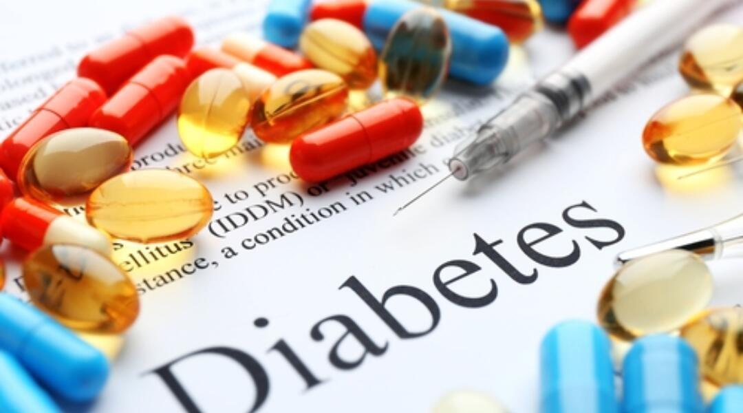 کتواسیدوز و کم شدن انسولین بدن