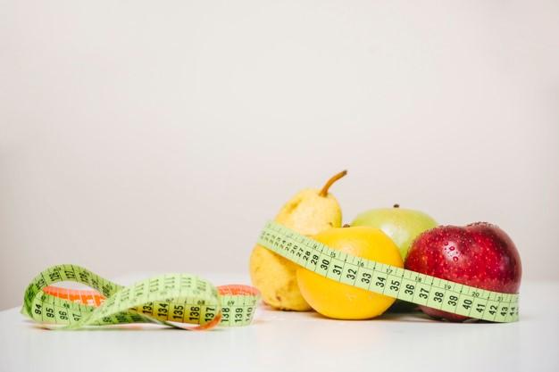 ملاک های تشخیصی مهم برای دیابت نوع 1 کدام موارد می باشند و علائم مهم این بیماری شامل چه مواردی می شود؟