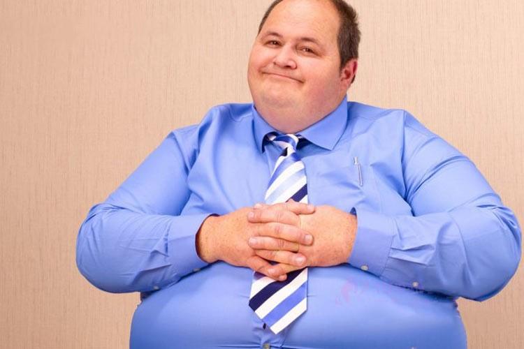 جراحی چاقی و تغییر سبک زندگی