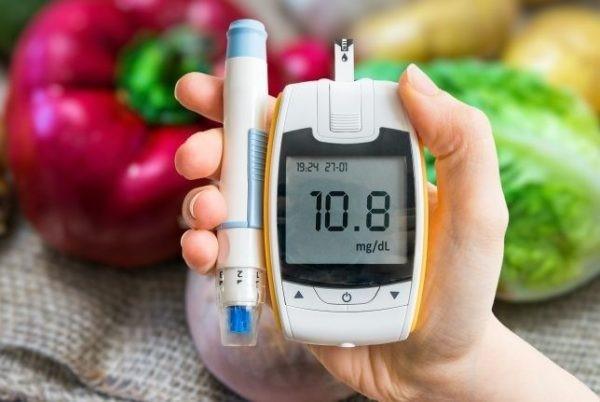 بیماری دیابت در چه صورتی ایجاد می شود؟ انواع مختلف این بیماری کدام موارد هستند؟
