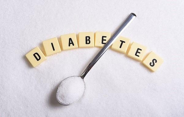 نشانه های اصلی دیابت که افراد زیادی این علائم را احساس می کنند، کدام موارد می باشند؟