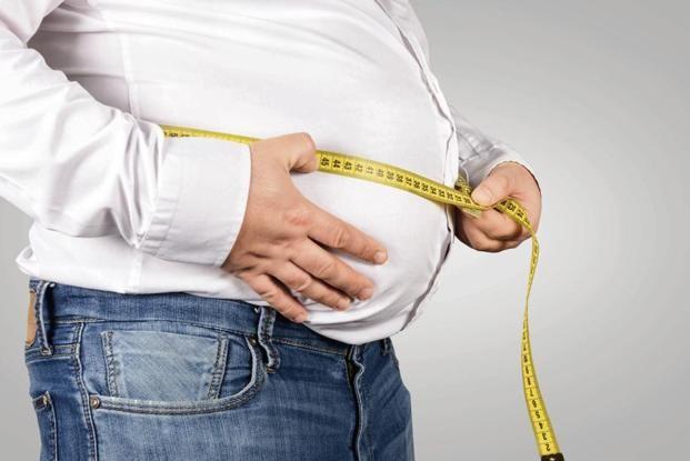 آیا بعد از عمل اسلیو معده امکان بازگشت وزن و دوباره چاق شدن وجود دارد؟