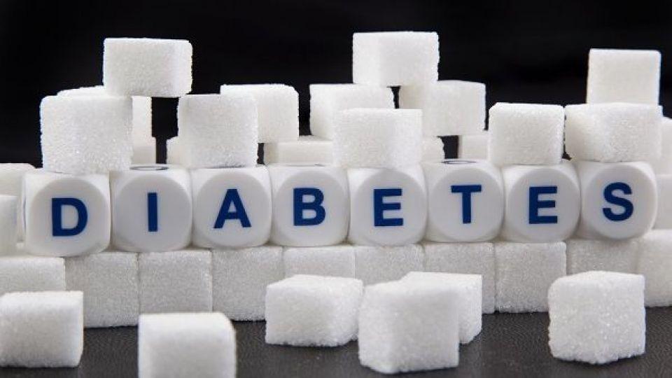 دیابت در جوانی