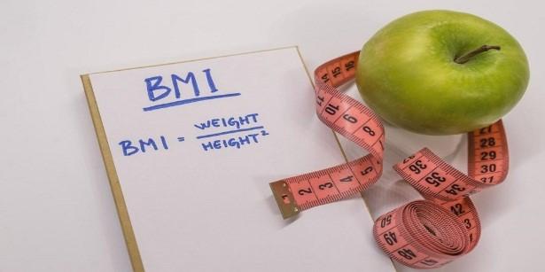 تاریخچه ی BMI