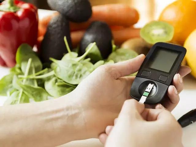آیا می توان بیماری دیابت را مورد کنترل خود قرار داد؟