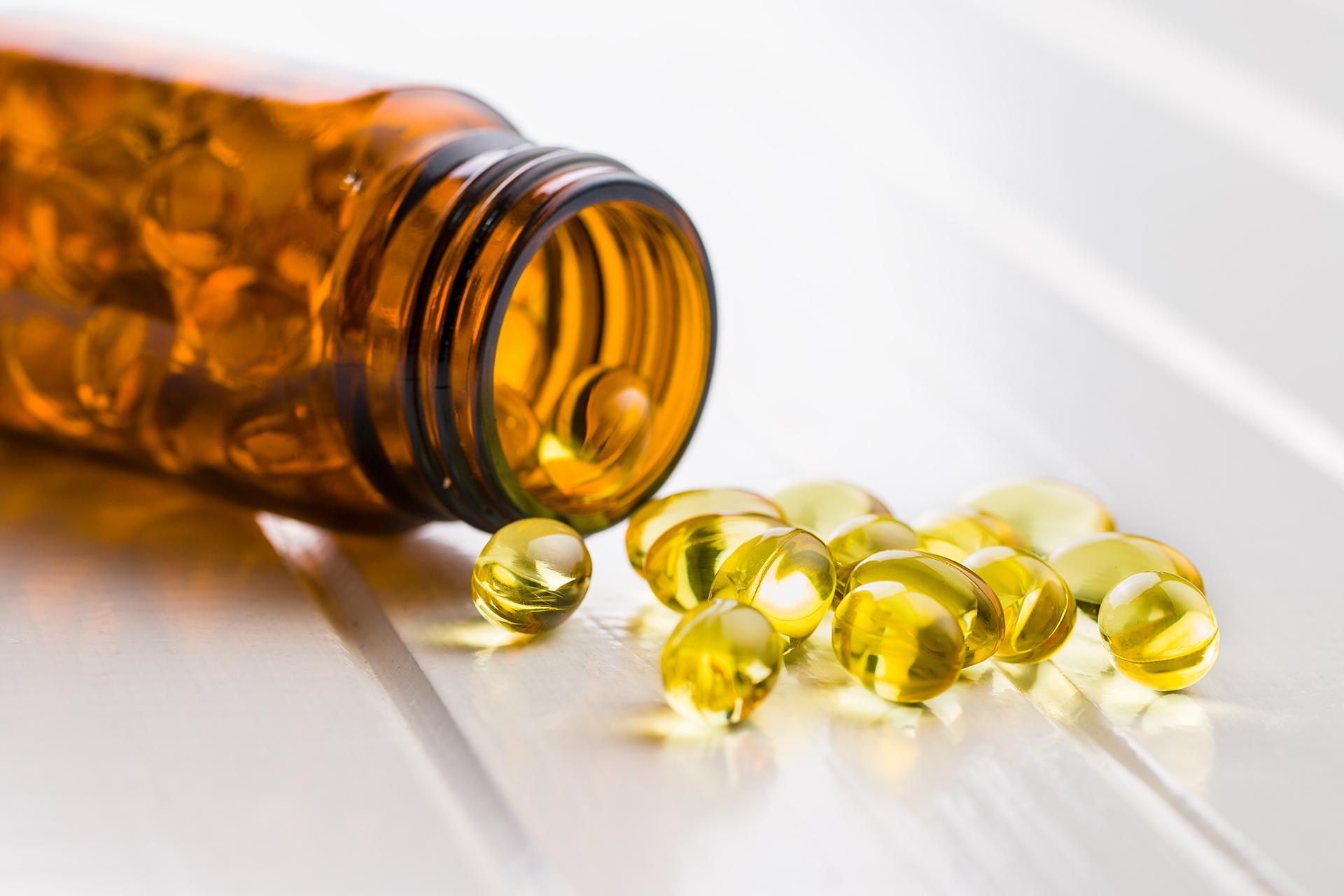 ویتامین ب کمپلکس و دارا بودن این ویتامین در بدن چه خواصی دارد؟