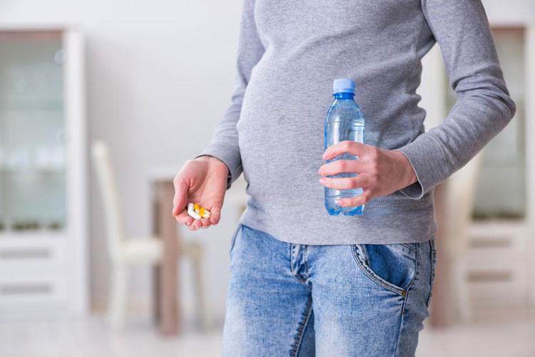 چه کسانی در معرض ابتلا به دیابت بارداری قرار دارند؟
