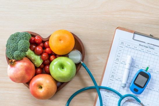 علائم اصلی بیماری دیابت کدام موارد هستند؟