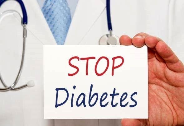 دیابت کنترل شده چیست؟