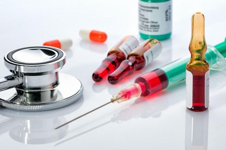 کدام نوع بیماری دیابت در روش کنترل شده بیشتر مورد خطر قرار می گیرد؟