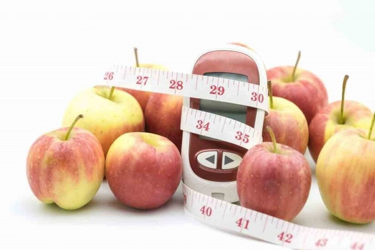 عدم تولید هورمون انسولین