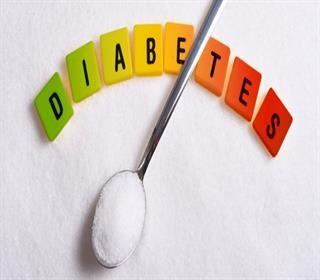 افزایش سطح گلوکز در خون