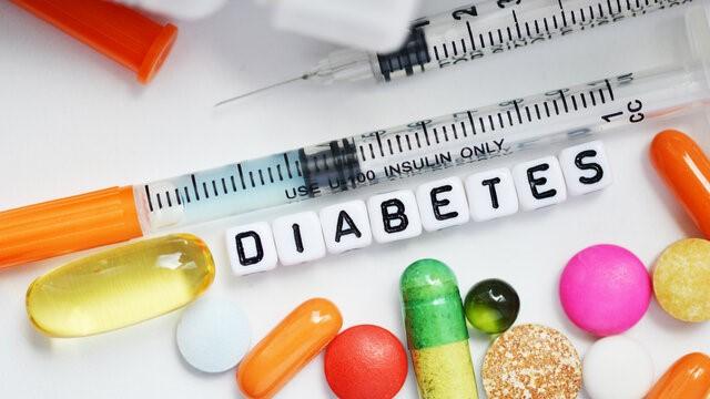 به چه دلیل دیابت نوع دو نسبت به دیابت نوع یک خطرناک تر است؟