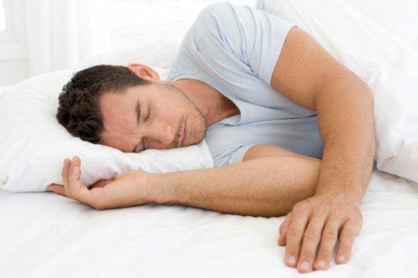 خواب کافی نداشتن: