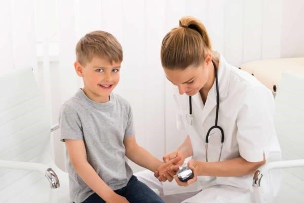 آیا دیابت نوع دوم ملاک های خاصی دارد و این بیماری بیشتر در چه افرادی ایجاد می شود؟