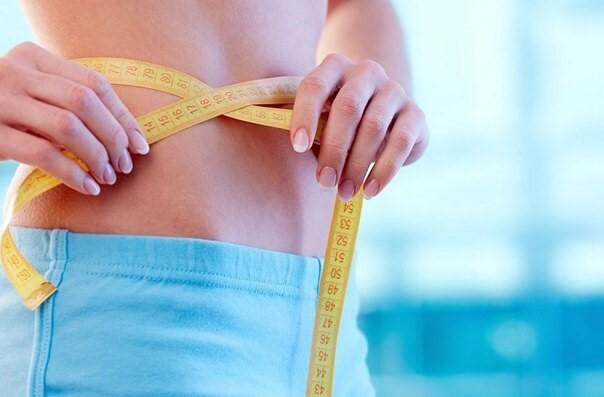 آیا با انواع روش های لاغری آشنا هستید؟