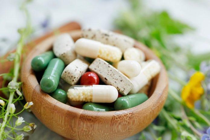 مزیت های استفاده از ویتامین ب کمپلکس برای افراد مبتلا به دیابت شامل چه مواردی می شود؟