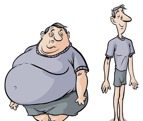 با استفاده از روش جدید لاغری لیزر یا لیپوماتیک چگونه میتوان کاهش وزن را به دست آورد؟