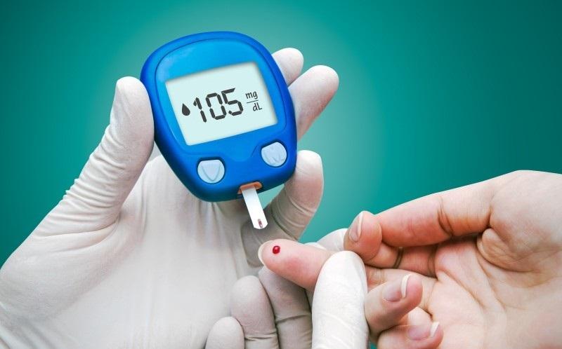 عوارض ناشی از ابتلا به دیابت کتواسیدوز کدام موارد هستند؟