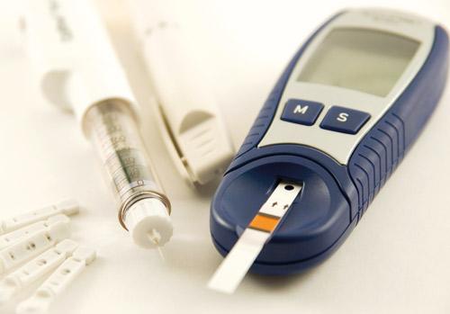 دیابت کتواسیدوز