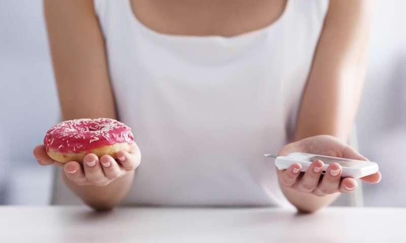 علامت های اصلی بیماری دیابت کتواسیدوز کدام موارد هستند؟