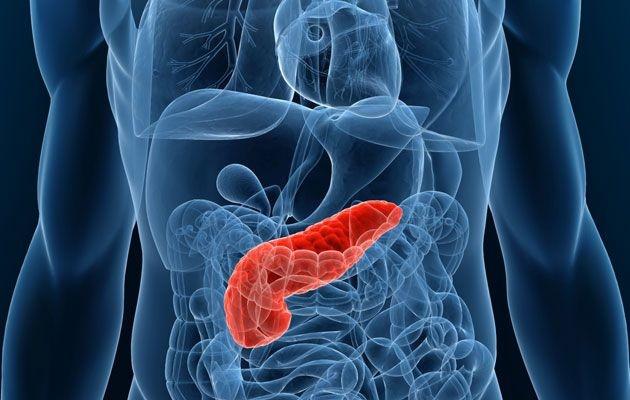 پیوند لوزالمعده مناسب افراد مبتلا به دیابت نوع یک