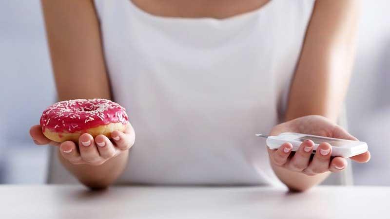 نکات مهم در زمینه درمان دیابت که باید در نظر گرفته شود، کدام موارد می باشند؟