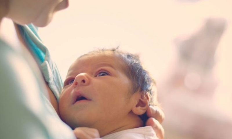 آیا در نظر گرفتن نکات مهمی بعد بای پس معده و بارداری اهمیت دارد؟