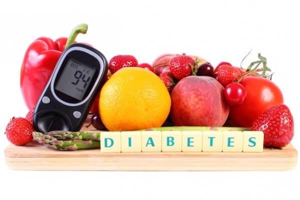 آیا در مورد تاریخچه دیابت و تشخیص دادن این بیماری در گستره تاریخ اطلاع دارید؟