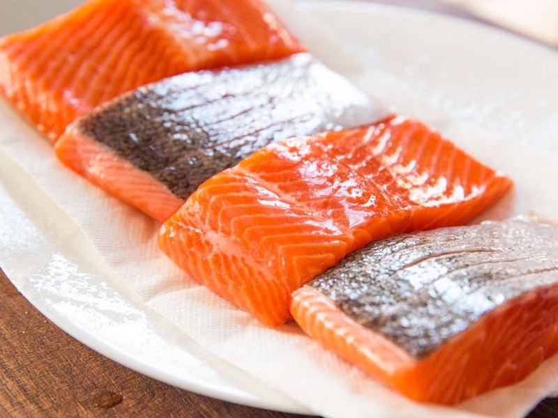 ویتامین ب کمپلکس در چه مواد غذایی وجود دارد؟
