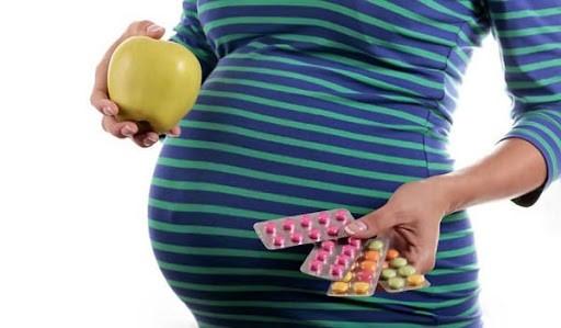دیابت هنگامی به وجود میآید که بدن احتیاج به انسولین داشته باشد