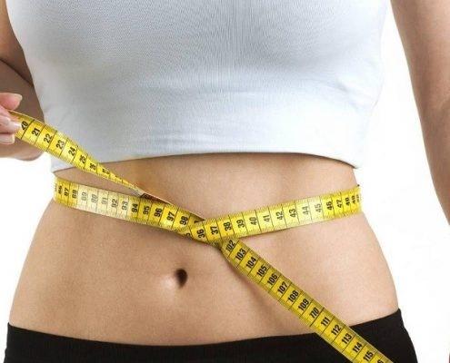 آیا می دانید انسولین در دیابت چه تأثیری دارد؟
