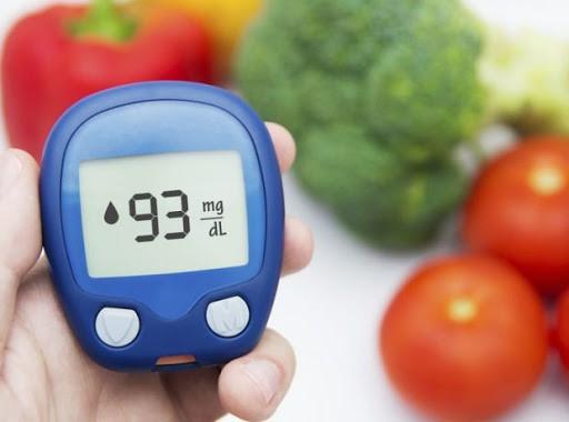 دیابت لادا مشابه کدام نوع دیابت است؟