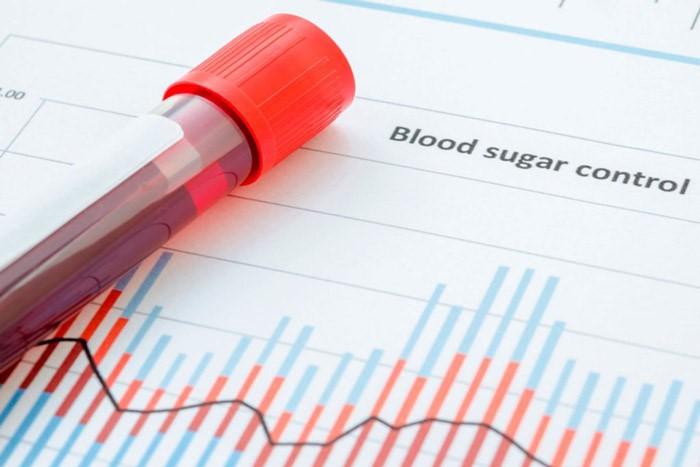 چه اطلاعاتی در رابطه با بیماری دیابت دارید و چگونه جان انسان ها را تهدید می کند؟