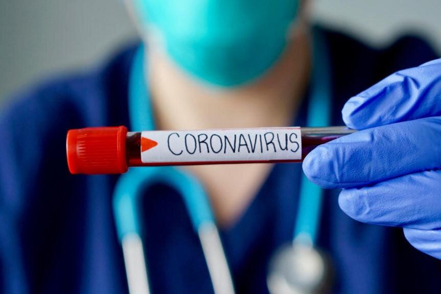 تأثیرات ویروس کرونا بر دیابت