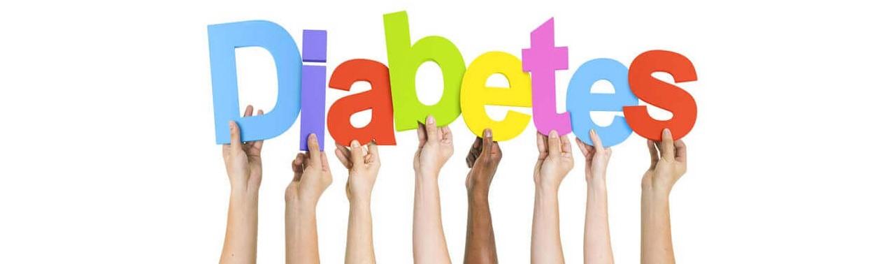 نحوه جلوگیری از خطر بیماری های قلبی و سکته مغزی که به دلیل دیابت رخ می دهند، چگونه است؟