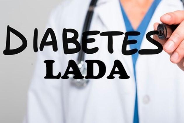 دیابت لادا چیست