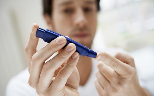 تأثیرات مفید درمان دیابت با استفاده از جراحی لاغری تا چه میزان ماندگاری دارد؟