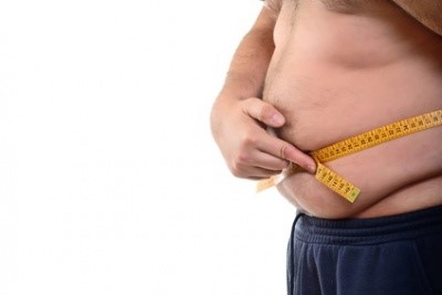 جراحی لاغری گنجایش معده را کاهش می دهد