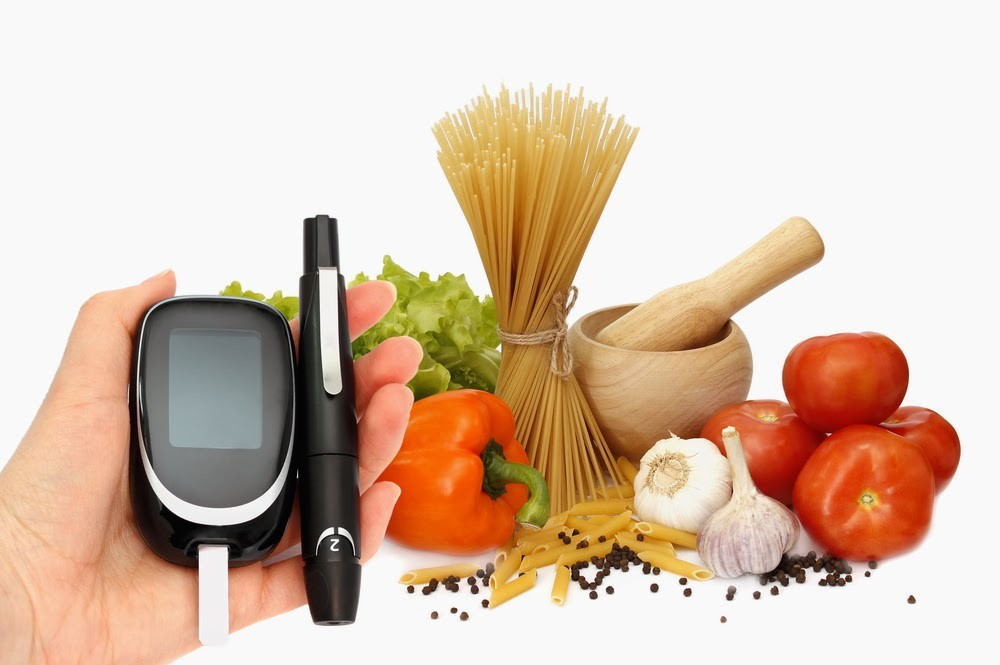 چاقی از اصلی ترین دلایل تاثیر گذار در ایجاد دیابت