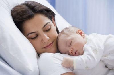 آیا دیابت دوران بارداری پس از زایمان در خانم ها همچنان ادامه دارد؟ این نوع دیابت در چه زمانی کاهش می یابد؟