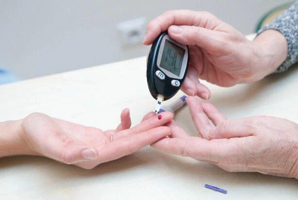 به چه دلایلی دیابت نوع دو بیماری مزمنی است و باید از بین برود؟