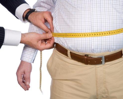 یک جراح لاغری تا چه اندازه به لحاظ تخصصی مورد تأیید است؟