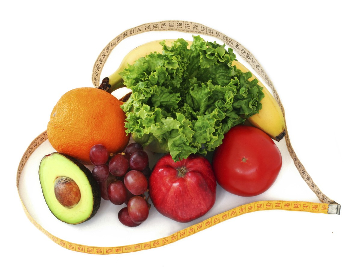 رژیم غذایی بعد از عمل