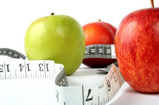 کاهش و افزایش مداوم وزن