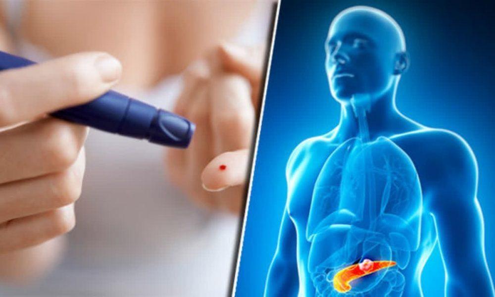 بهترین روش برای برطرف کردن دیابت تیپ۲
