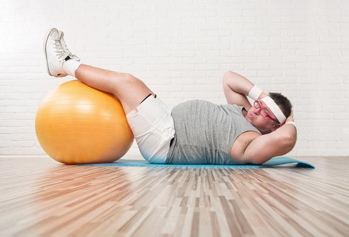 اگر می خواهید به نتیجه بهتر و وزن مورد نظرتان برسید باید به موارد زیر بعد از عمل اسلیو معده توجه کنید: