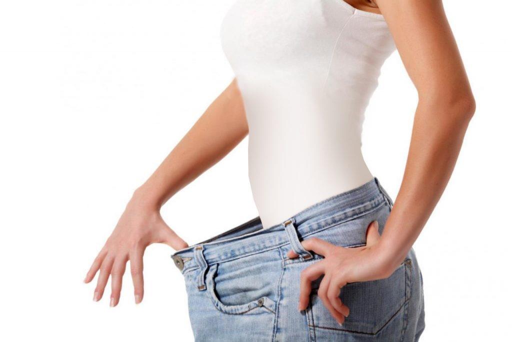 در رابطه با عمل های جراحی لاغری چه می دانید؟