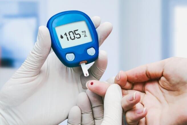 پزشک از طریق چه روشی انسولین را تجویز می کند؟